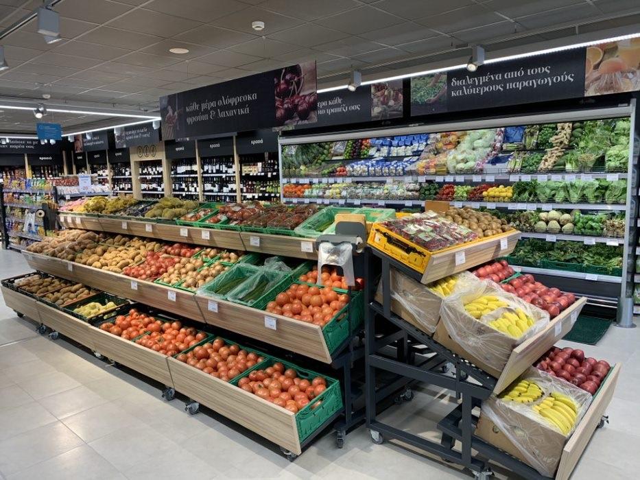 Food market 2 copy