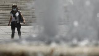 ΙΣΑ: Οδηγίες προφύλαξης από τον καύσωνα
