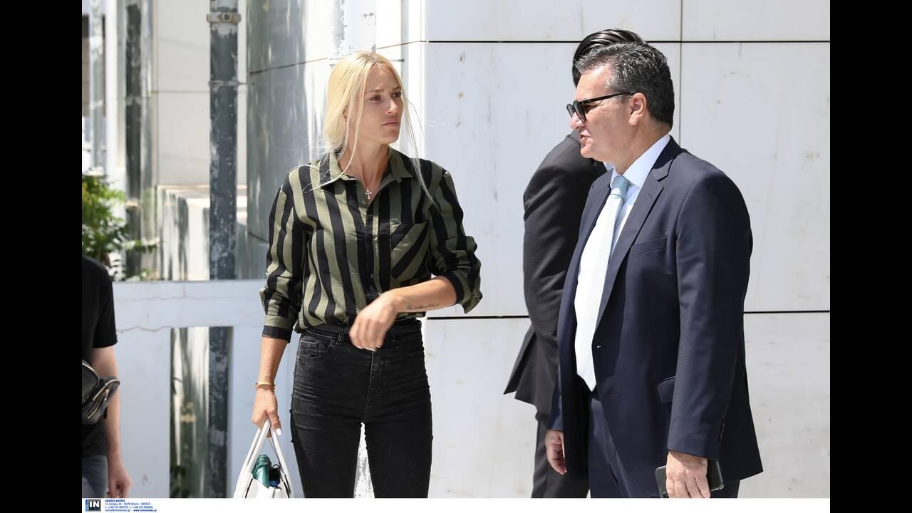 https://cdn.cnngreece.gr/media/news/2020/07/01/225550/photos/snapshot/makris.jpg