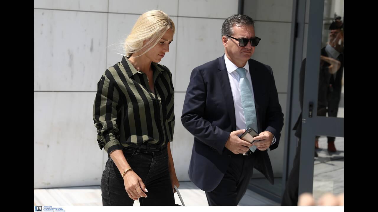 https://cdn.cnngreece.gr/media/news/2020/07/01/225550/photos/snapshot/makris2.jpg