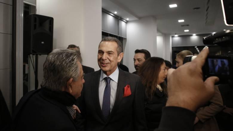 Καμμένος: Αύριο το πρωί όλη η Ελλάδα θα μάθει την αλήθεια με αποδείξεις