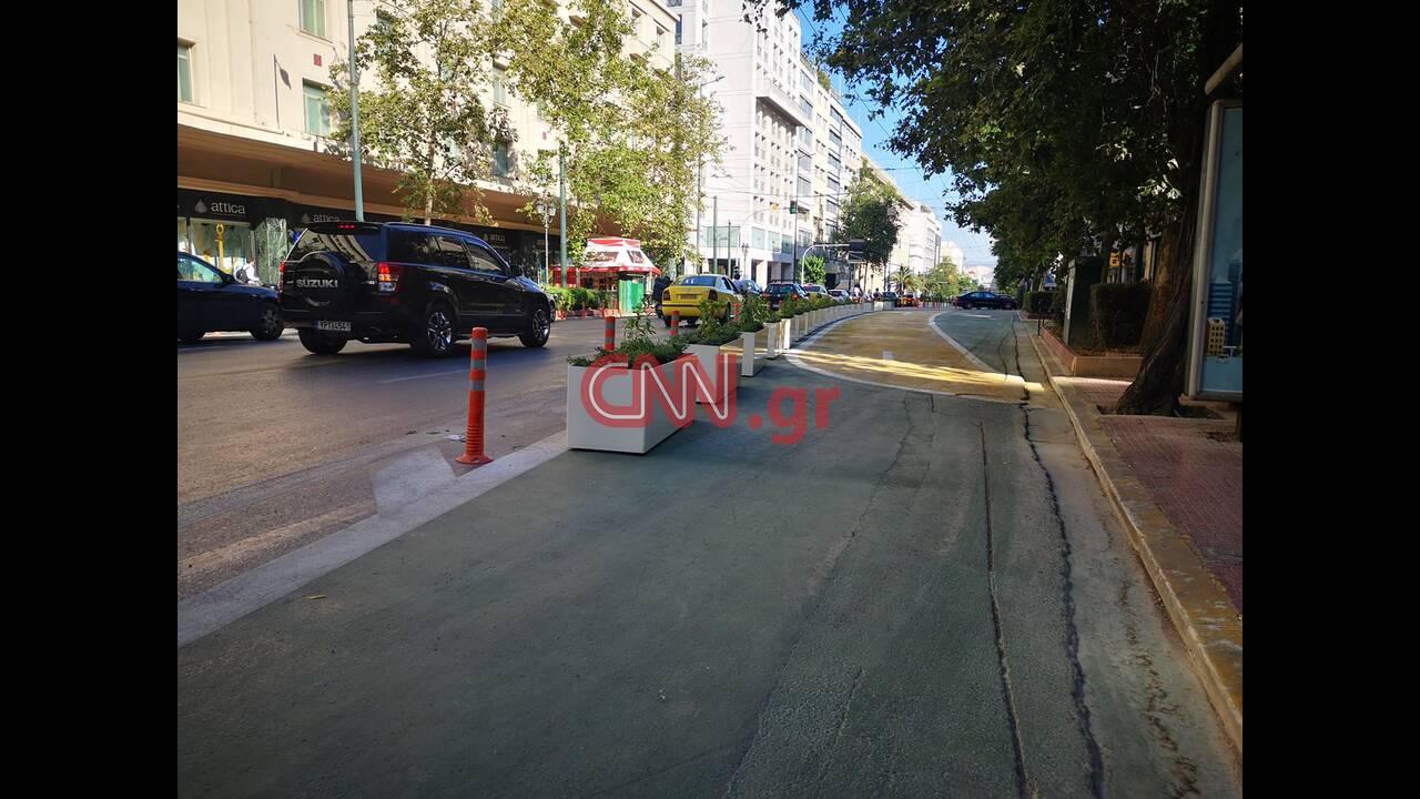 https://cdn.cnngreece.gr/media/news/2020/07/01/225559/photos/snapshot/106340925_551079975779812_8938789133277798861_n.jpg