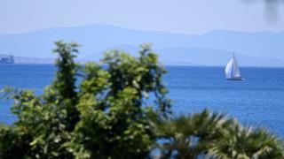 Πρωτοψάλτης στο CNN Greece: Δεν σχεδιάζεται παράταση για τις αιτήσεις κοινωνικού τουρισμού