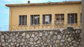 Θεσσαλονίκη: Στη φυλακή τρεις άνδρες που απήγαγαν μετανάστη