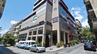 Δήλωση της Κεντρικής Κλινικής Αθηνών για την υπόθεση του γιατρού - «μαϊμού»