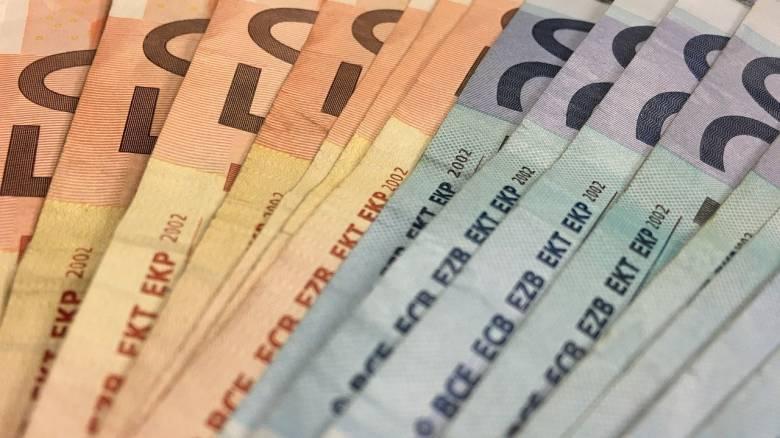 Αναδρομικά: Οι συνταξιούχοι που δικαιούνται έως και 16.590 ευρώ