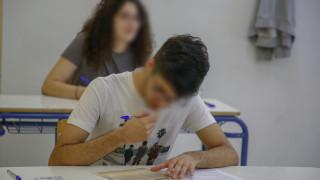 Πανελλήνιες 2020: Με το Ελεύθερο Σχέδιο συνεχίζονται οι εξετάσεις των ειδικών μαθήματων