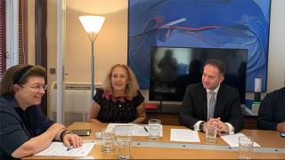 Συμμαχία για τον Ψηφιακό Πολιτισμό από το υπουργείο Πολιτισμού και τον ΣΕΠΕ