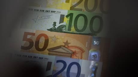 Τριπλή πληρωμή για τις επικουρικές συντάξεις μέσα στον Ιούλιο
