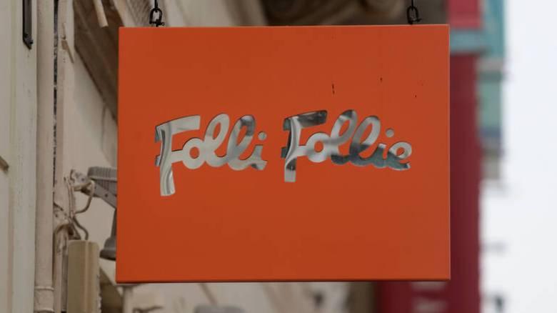 Στον «αέρα» παραμένουν τα οικονομικά της Folli Follie