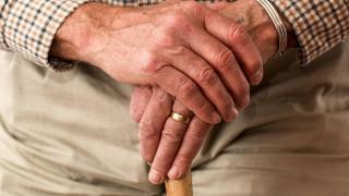 Σε απόγνωση 71.000 συνταξιούχοι λόγω αναδρομικών