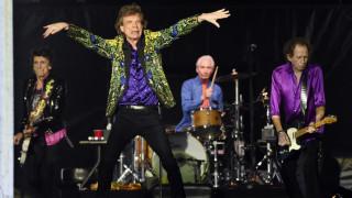 «Βοήθεια!»: Βρετανοί μουσικοί εκπέμπουν SOS
