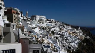 Κοινωνικός τουρισμός 2020: Μέχρι σήμερα η υποβολή των αιτήσεων