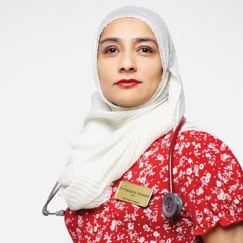 farzana hussain scaled