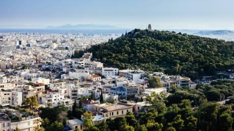 Τι αλλαγές φέρνει στη δόμηση κατοικιών ο νέος οικοδομικός κανονισμός