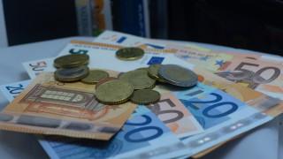 Εξισωτική αποζημίωση: Πληρώθηκαν 34.419 δικαιούχοι
