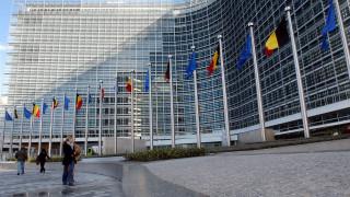 Διαδικασία επί παραβάσει κατά Ελλάδας και Ιταλίας για τα δικαιώματα των επιβατών