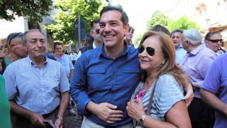 Ο ΣΥΡΙΖΑ θέλει να δημοσιοποιήσει το «ηχητικό» της οικονομικής κρίσης