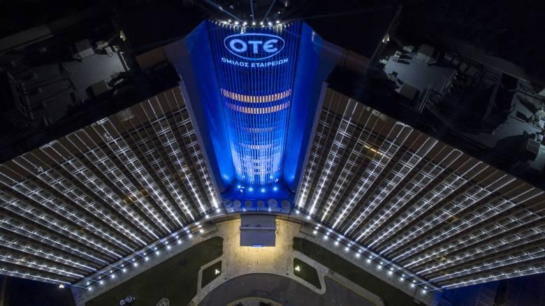 Όμιλος ΟΤΕ: Οι προκλήσεις της επόμενης μέρας απαιτούν «ψηφιακά» αντανακλαστικά