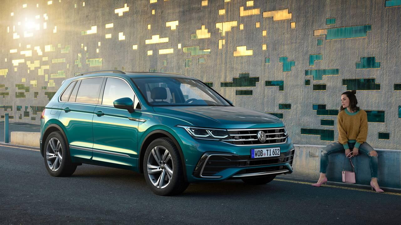 https://cdn.cnngreece.gr/media/news/2020/07/02/225708/photos/snapshot/VW-TIGUAN-2020-1.jpg