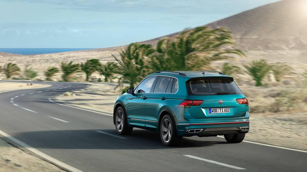 https://cdn.cnngreece.gr/media/news/2020/07/02/225708/photos/snapshot/VW-TIGUAN-2020-10.jpg