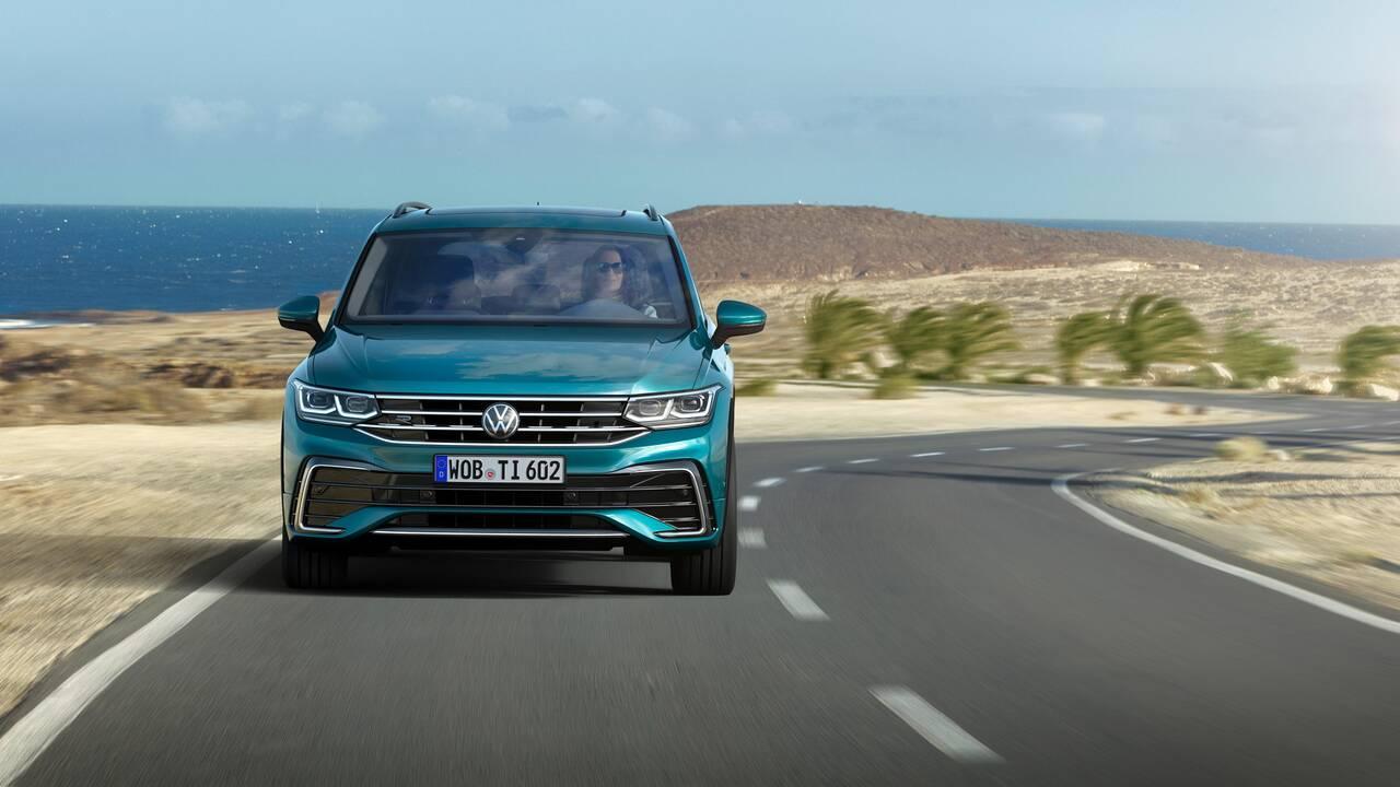 https://cdn.cnngreece.gr/media/news/2020/07/02/225708/photos/snapshot/VW-TIGUAN-2020-11.jpg