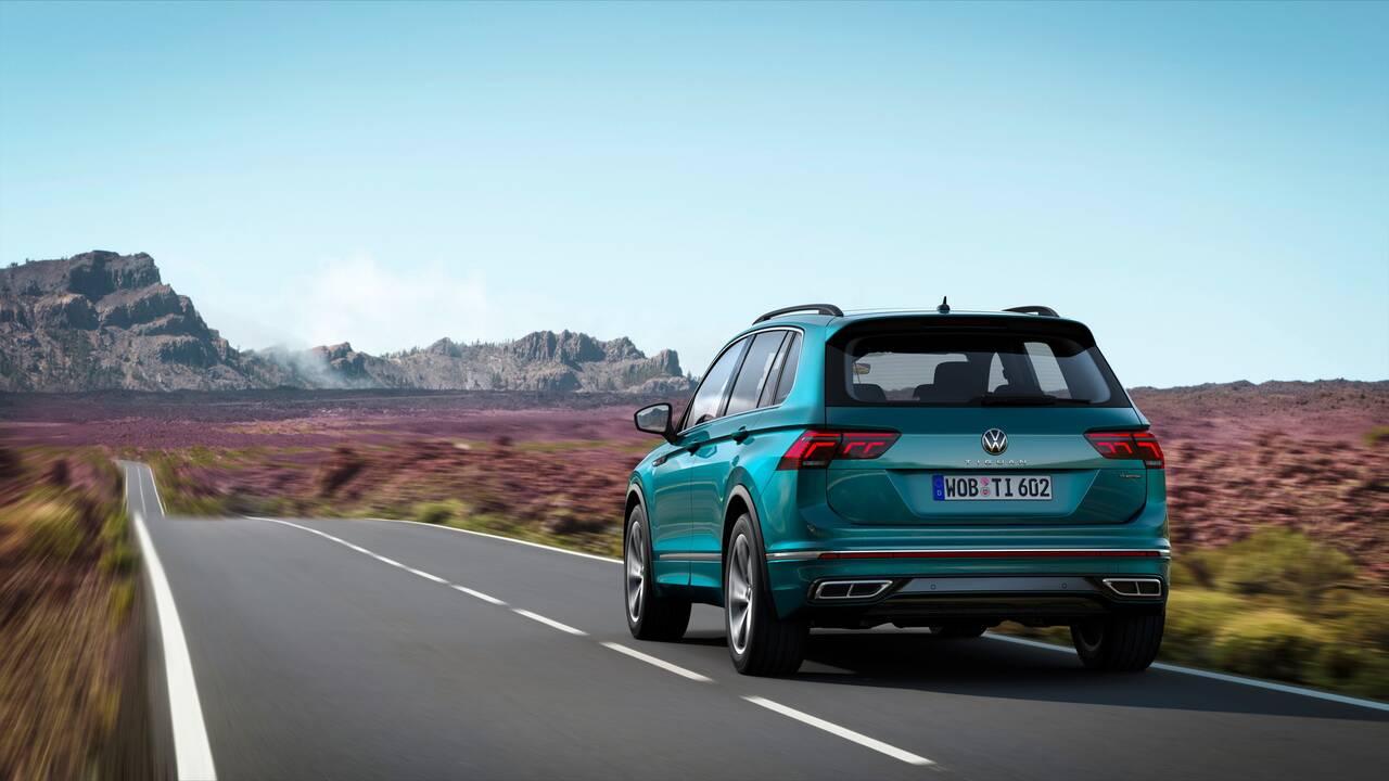 https://cdn.cnngreece.gr/media/news/2020/07/02/225708/photos/snapshot/VW-TIGUAN-2020-12.jpg