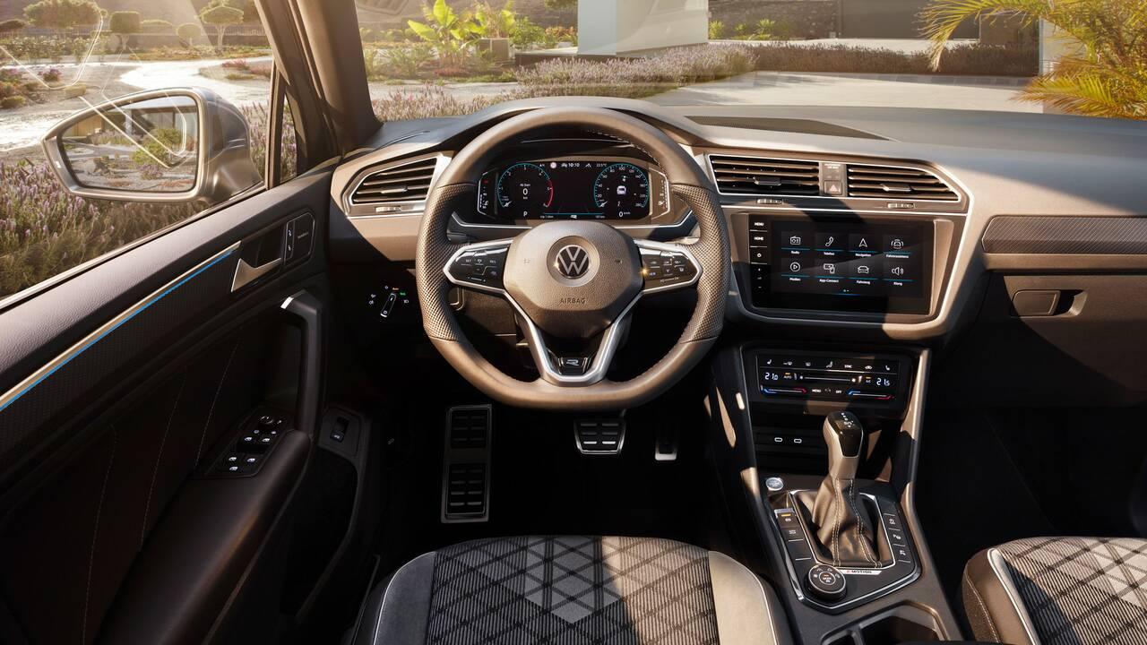 https://cdn.cnngreece.gr/media/news/2020/07/02/225708/photos/snapshot/VW-TIGUAN-2020-13.jpg