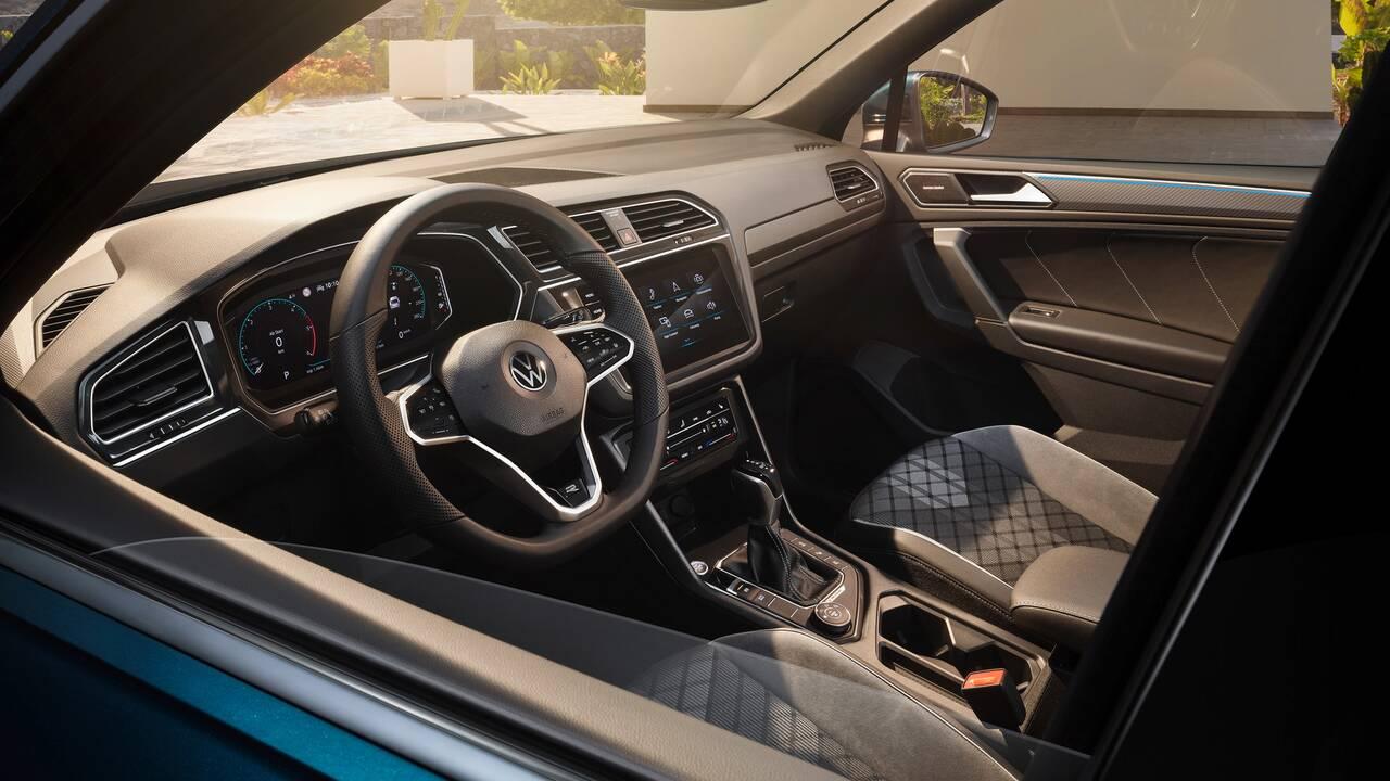 https://cdn.cnngreece.gr/media/news/2020/07/02/225708/photos/snapshot/VW-TIGUAN-2020-14.jpg