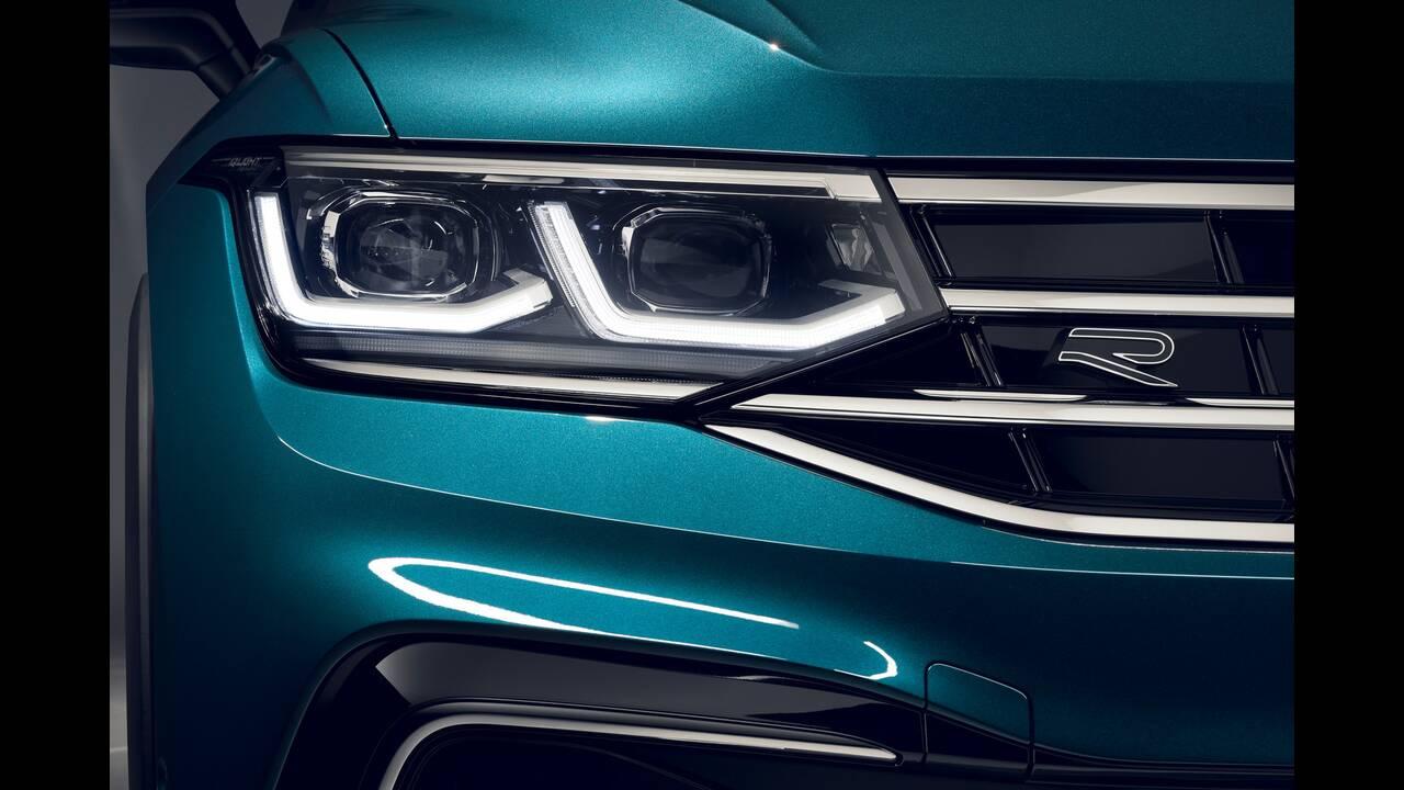 https://cdn.cnngreece.gr/media/news/2020/07/02/225708/photos/snapshot/VW-TIGUAN-2020-16.jpg
