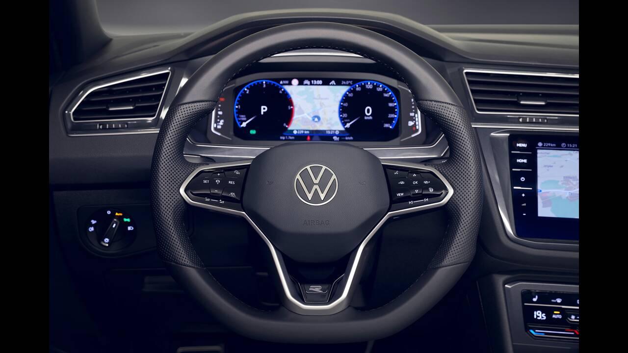 https://cdn.cnngreece.gr/media/news/2020/07/02/225708/photos/snapshot/VW-TIGUAN-2020-18.jpg