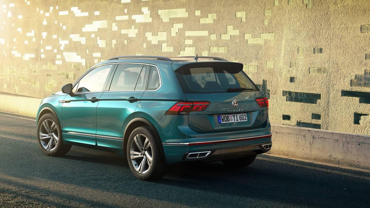 https://cdn.cnngreece.gr/media/news/2020/07/02/225708/photos/snapshot/VW-TIGUAN-2020-2.jpg