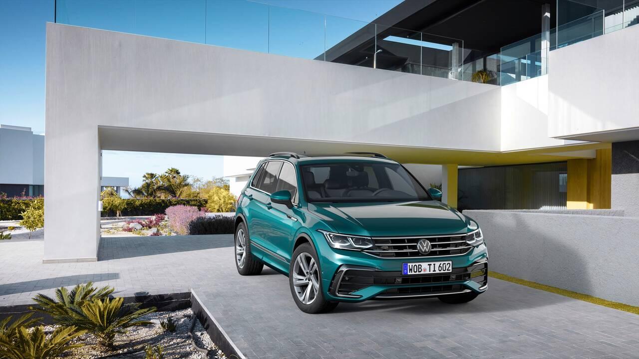https://cdn.cnngreece.gr/media/news/2020/07/02/225708/photos/snapshot/VW-TIGUAN-2020-3.jpg