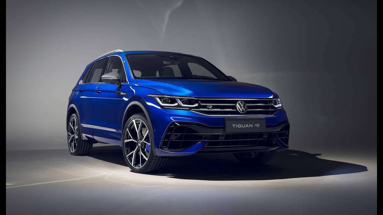 https://cdn.cnngreece.gr/media/news/2020/07/02/225708/photos/snapshot/VW-TIGUAN-R-1.jpg