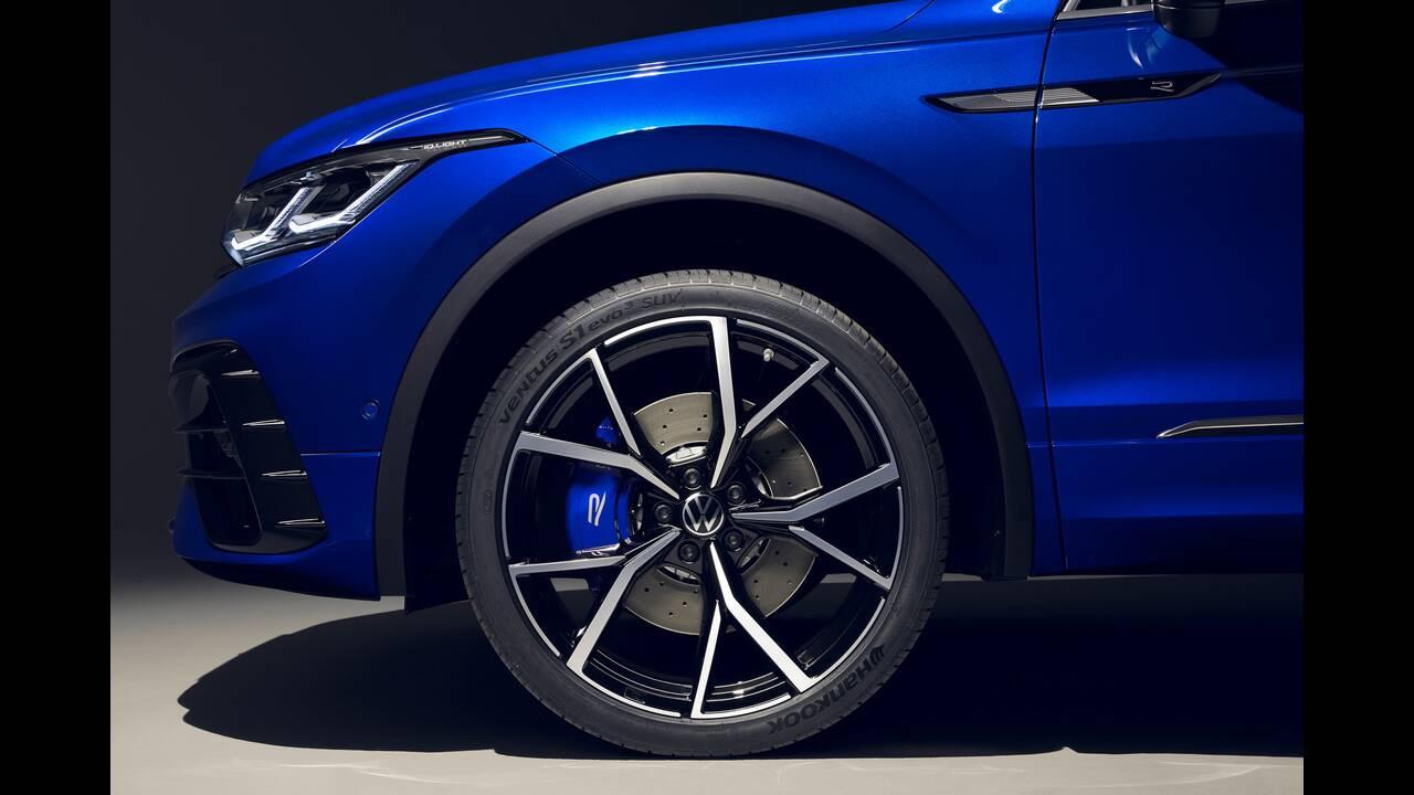 https://cdn.cnngreece.gr/media/news/2020/07/02/225708/photos/snapshot/VW-TIGUAN-R-3.jpg