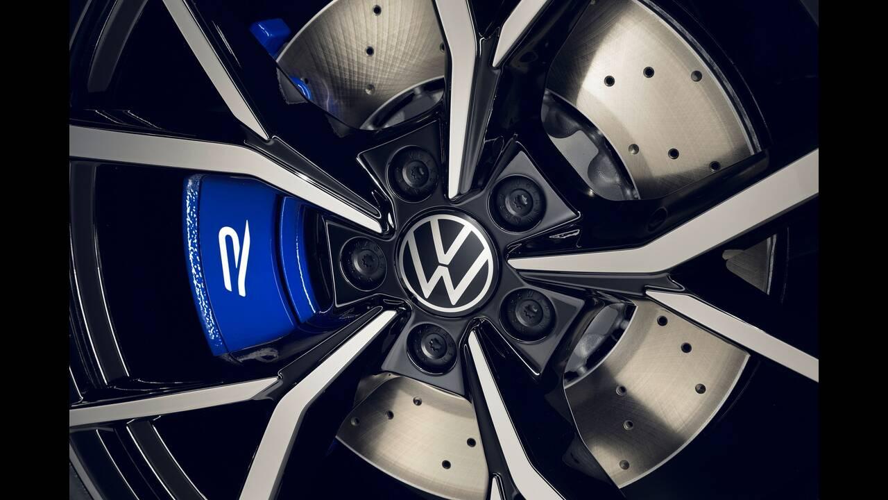 https://cdn.cnngreece.gr/media/news/2020/07/02/225708/photos/snapshot/VW-TIGUAN-R-4.jpg