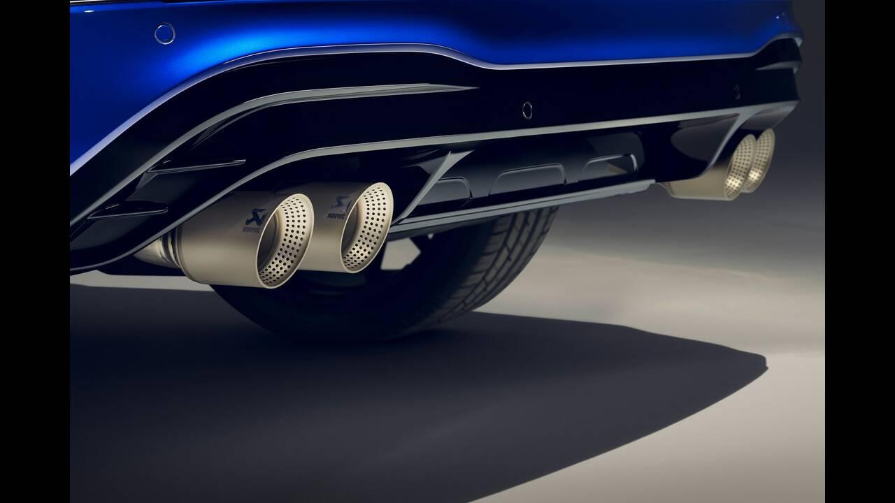https://cdn.cnngreece.gr/media/news/2020/07/02/225708/photos/snapshot/VW-TIGUAN-R-5.jpg