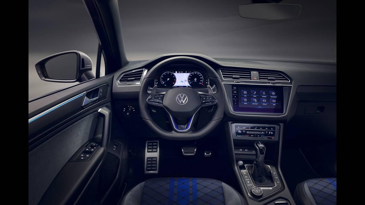 https://cdn.cnngreece.gr/media/news/2020/07/02/225708/photos/snapshot/VW-TIGUAN-R-6.jpg