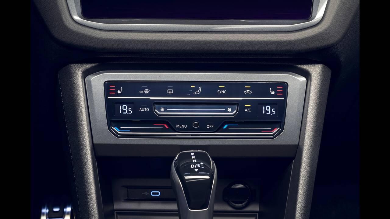https://cdn.cnngreece.gr/media/news/2020/07/02/225708/photos/snapshot/VW-TIGUAN-R-9.jpg