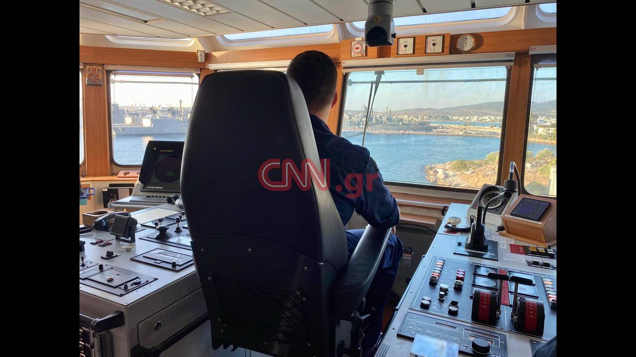 https://cdn.cnngreece.gr/media/news/2020/07/02/225709/photos/snapshot/106921992_1140303206324018_8337586351232873308_n.jpg