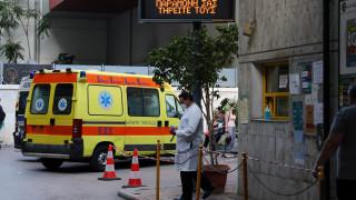 Κορωνοϊός: 28 τα νέα επιβεβαιωμένα κρούσματα - Κανένας θάνατος το τελευταίο 24ωρο
