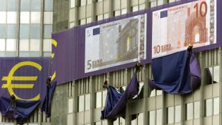 Γιατί συμφέρει την Ελλάδα να δανειστεί από το πανδημικό προγράμμα του ESM