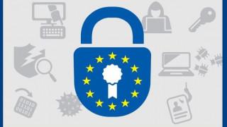 Ενδυναμώνεται η συνεργασία της Εθνικής Αρχής Κυβερνοασφάλειας με τον ευρωπαϊκό οργανισμό ENISA