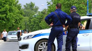 Κορωνοϊός: Δέκα από τα 28 νέα κρούσματα εντοπίζονται στην Ξάνθη - Επτά τα εισαγόμενα
