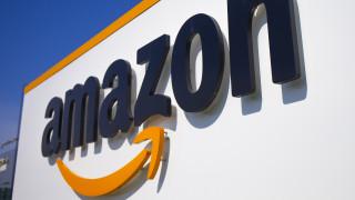 Έρχεται ελληνική θυγατρική από τον όμιλο της Amazon