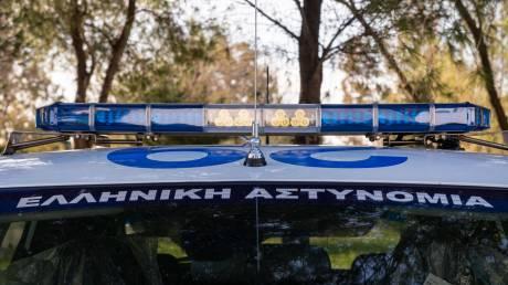 Επιχείρηση «Ξέρξης»: 15 συλλήψεις μελών κυκλώματος εκβιαστών