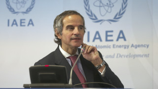 IAEA: Η ασυνήθιστη ραδιενέργεια στη βόρεια Ευρώπη συνδέεται με έναν πυρηνικό αντιδραστήρια