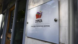 ΣΥΡΙΖΑ: Ο Μητσοτάκης εννοεί ως σχέδιο για την οικονομία το τέλος της εργασίας