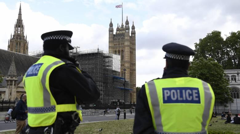 Βρετανία: Ισόβια στη γυναίκα που ήθελε να ανατινάξει τον καθεδρικό του Αγίου Παύλου