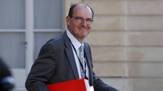 Ζαν Καστέξ: Το προφίλ του νέου πρωθυπουργού της Γαλλίας